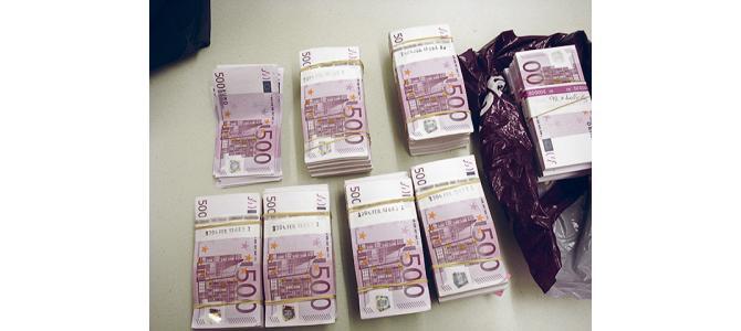 Împrumut rapid de la 3.000 EUR la 3.000.000 EUR în 48 de ore