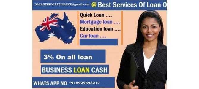 Împrumuturi garantate rapid ?i gratuit