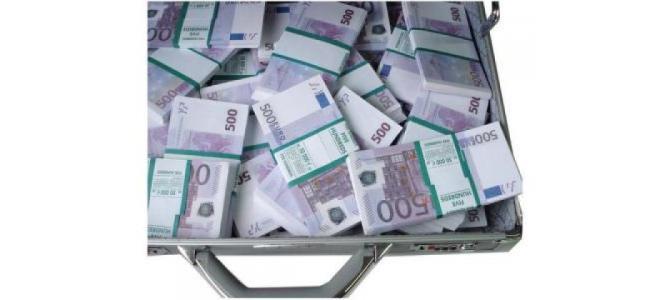 Auris Finance Elve?ia - 5.000 € împrumut - 150.000 €