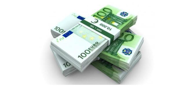 oferta de împrumut între particular na França