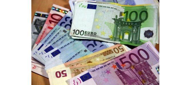 Împrumuturi în condi foarte simple.