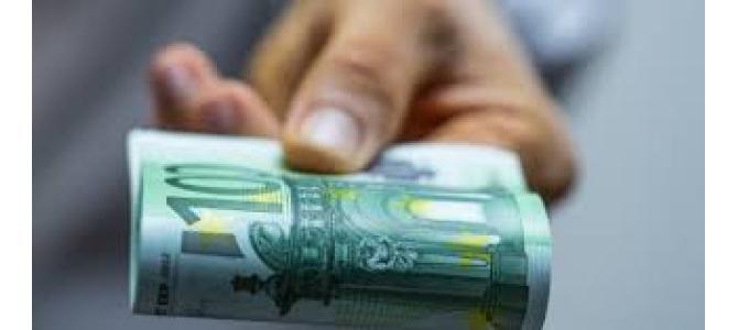Oferta de împrumut securizata în 48 de ore