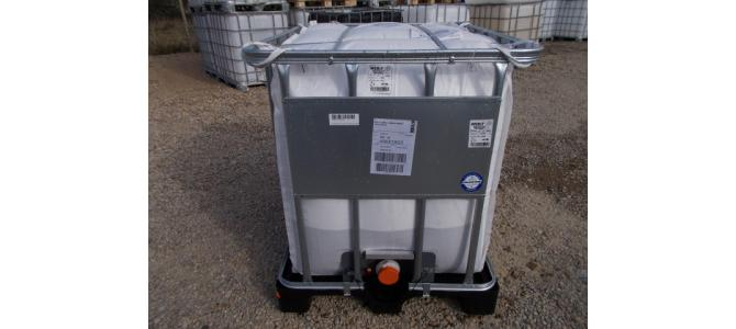 bazin de apa ibc 1000 litri la Oradea, alimentar 250Lei