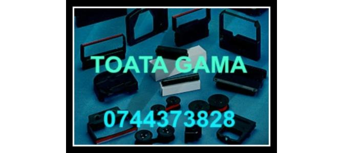 Panglici masini de scris 0744373828, calculatoare de birou