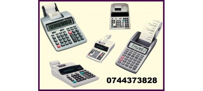 Role tus calculatoare de birou si masini de calcul