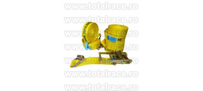 Chingi cu clichet ancorare marfa 10 tone