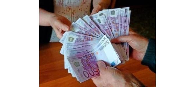 oferta de împrumut serioas? ?i de încredere