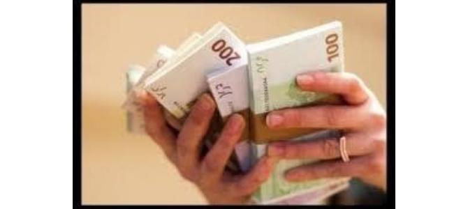 Oferta De Împrumut În 24 De Ore
