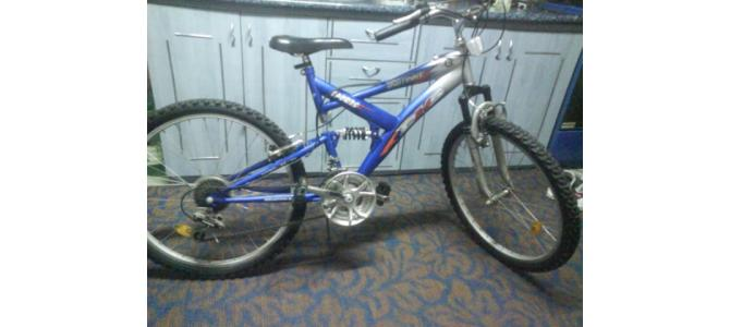 vand bicicleta Dhs