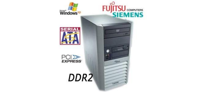 Sistem Intel !!!