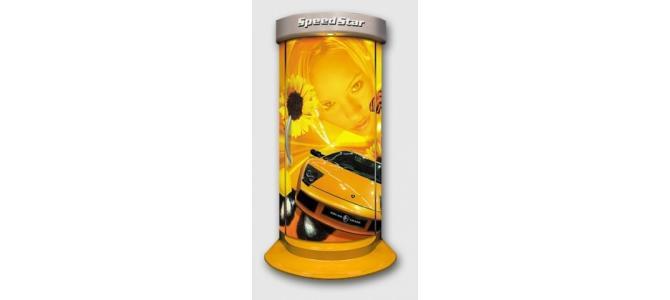 Vand aparate de bronzat noi sau folosite,saune,aparate fitness,wellness,creme de bronzat,etc
