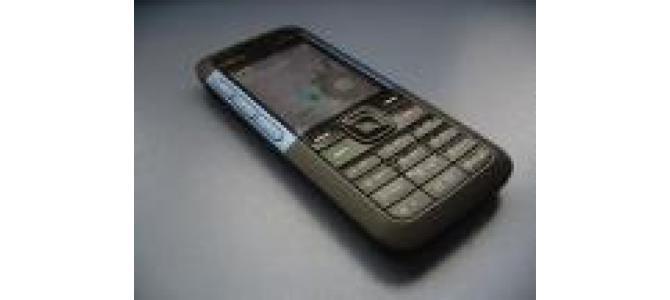 Nokia 5310 XpressMusic 200 ron