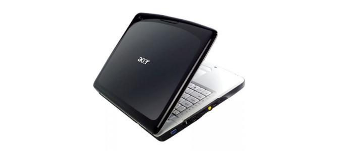 Laptop Acer 5315 800 RON(OFERTA)