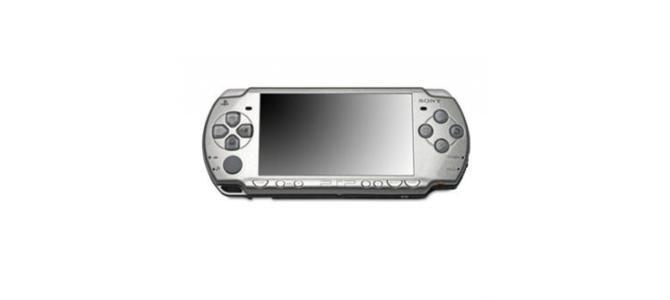 Vand\Schimb PSP-Silver