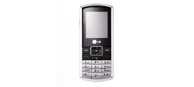 vadn telefon