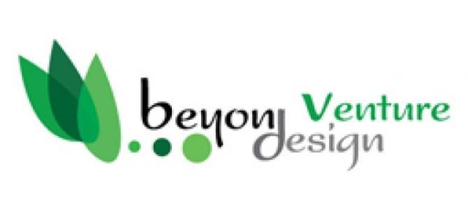 Beyond Venture Design va ofera servicii de web design, grafica,