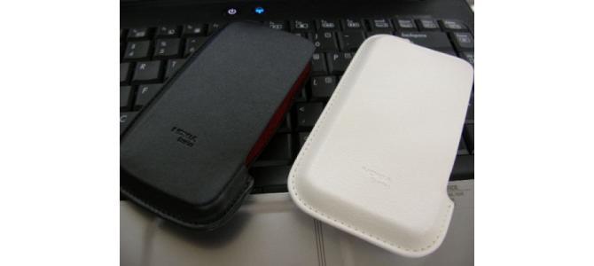 accesorii blackberry&nokia;
