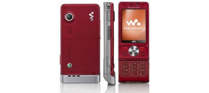 Vand Sony Ericsson W 910 i stare fb,casti origibale,card 1Gb,stick pt card.Pret. 350 Ron,fara schimb