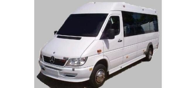 transport persoane intern si extern