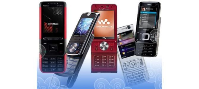 cumpar telefoane ieftina dela 50 la 100 ron