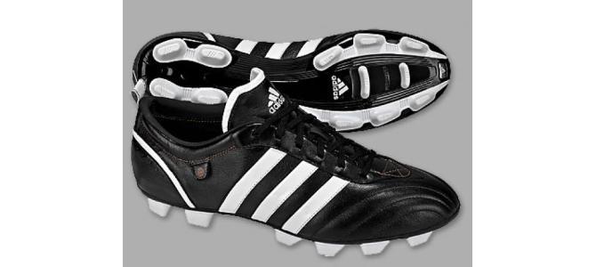 Adidas TRX F6