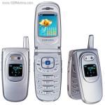 Vand Samsung P510 - PRET 60 EURO…