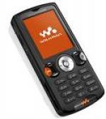Vand Sony Ericsson w810 i,pachet…