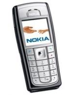 Vand Nokia 6230i in stare f buna,fata…