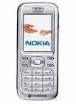 Vand Nokia 6234 silver,stare buna,ecran…