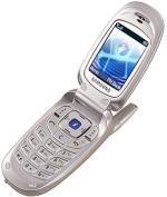vand Samsung x-450, gri metalizat,…