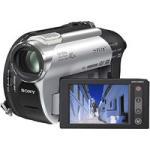 Vand Camera video Sony DCR-DVD…