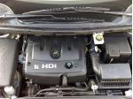 VAND PEUGEOT 307 2.0 HDI AN 2004…