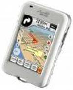 GPS Mio Digi Walker H610: 650RON…