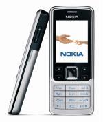 Vand casti originale pt Nokia…