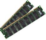 vand 2 buc 256 SDRAM PC 133