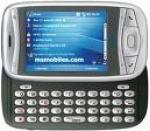 vand ppc qtek 9100 card 2gb 660lei windows mobile 2005