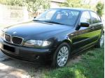 Vand BMW 320 150 CP 10000 Euro