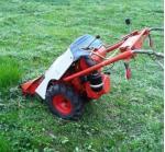taiat iarba curâtat parcele