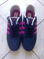 Vand Adidas RunNeo Zetroc W Noi Pret 125 Lei Neg. Marimea Nr. 41-1/3