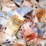 Oferta de împrumut între special, ?i rapid? de credit