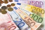 Servicii de împrumut disponibile(notaire.voto@gmail.com)