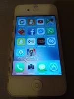 Iphone 4s - 32 Gb
