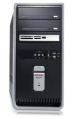 Compaq Presario,Intel,Core 2 Duo E 6600,la 2.40 GHz
