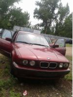 BMW 525 tds e34
