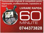 Livram rapid cartuse ptr.imprimante, multifunctionale