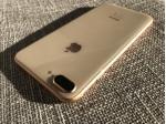 Cumpar iPhone X, iPhone 8, iPhone 8 Plus