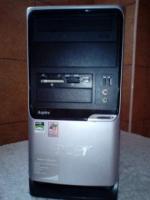 Unitate Intel Pentium Dual-Core