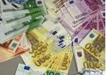 Oferta speciala: nou împrumut financiar între