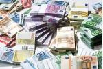 ofer? împrumuturi între anumite, rapide ?i fiabile