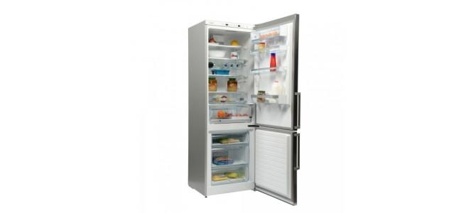Reparatii frigidere la domiciliu